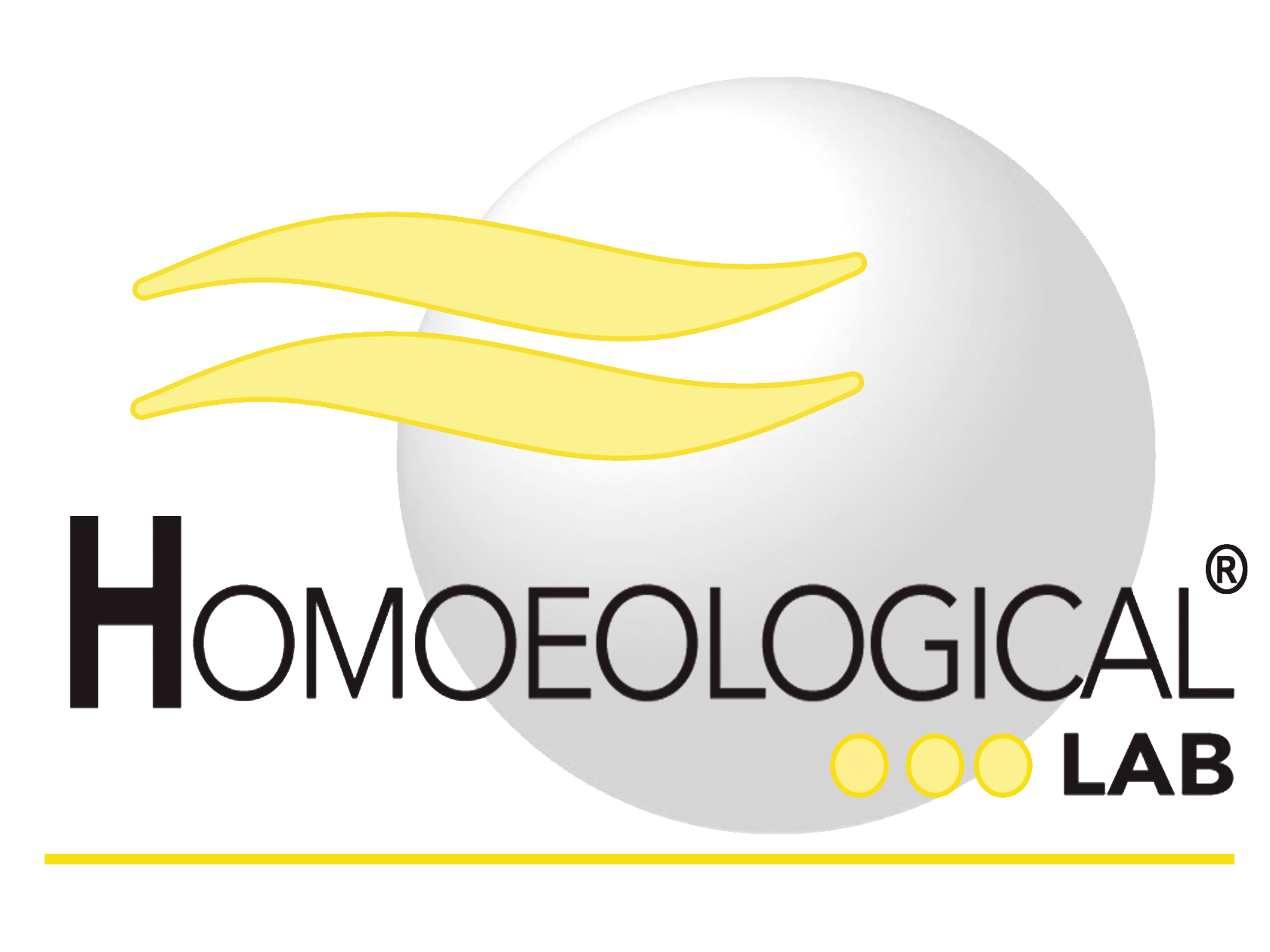 Homoeological Lab GmbH & Co. KG
